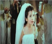 ليلى أحمد زاهر تبهر جمهورها بصور جديدة