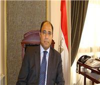 الأونروا توجه الشكر لمصر على رئاسة اللجنة الاستشارية خلال العام المنصرم