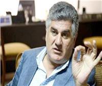 غداً ..عبدالحكيم عبدالناصر يكشف أسرار ثورة 23 يوليو