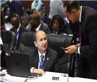 وزير التجارة: 1.6 مليار دولار صادرات مصر لدول الكوميسا خلال 2017
