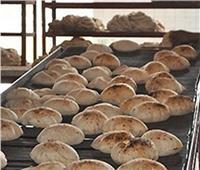 «شعبة المخابز» تكشف حقيقة وضع مادة على «الرغيف» للحد من الزيادة السكانية
