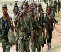 إريتريا تسحب قوات من الحدود مع إثيوبيا