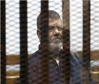 عاجل  تأجيل محاكمة المعزول بـ«اقتحام الحدود الشرقية» لـ5 أغسطس المقبل