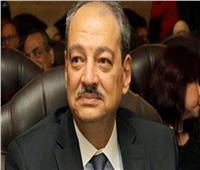إجراء عاجل من النائب العام ضد المتسبب في «حادث المنيا»