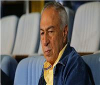 حوار| رئيس الإسماعيلي: لا توجد خلافات مع المدير الفني وهدفنا تحقيق بطولة هذا الموسم
