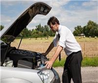 5 علامات تخبرك بضعف محرك سيارتك.. تعرف عليها