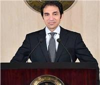 بسام راضي: اللجنة المصرية السودانية تبدأ اجتماعاتها الشهر المقبل