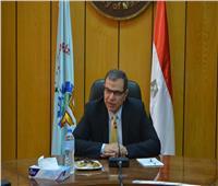 «القوى العاملة»: تحويل مستحقات تأمينية لـ33 عاملا مصريا باليونان
