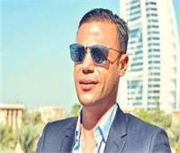 محمد إمام يعلق على تخطي إيرادات «ليلة هنا وسرور» 30 مليون جنيهاً