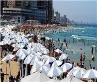 بميزانية محدودة.. كيف تقضي إجازة المصيف على شواطىء الإسكندرية؟
