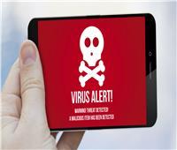 احذر.. طريقة جديدة لتسلل الفيروسات بالتطبيقات إلى هواتف أندرويد
