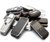 حماية المستهلك تضبط شركة هواتف محمولة تخدع المواطنين