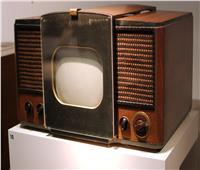 في الذكرى الـ58 لافتتاح التليفزيون المصري.. تعرف على سعر أول جهاز