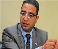 الأنصاري: القضاء على قوائم الانتظار خلال 6 أشهر