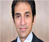 فيديو| السفير بسام راضي: المؤسسات الدولية شهدت بتحسن الاقتصاد المصري