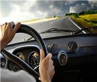 8 نصائح هامة لسفر آمن بسيارتك