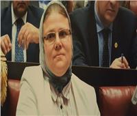 طلب إحاطة لـ«الوزراء» حول انتشار الكلاب الضالة بالقاهرة الجديدة