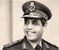 إطلاق اسم المشير «محمد علي فهمي» على دفعتي «الدفاع الجوي والبحرية»