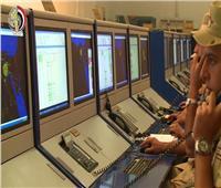 مدير كلية الدفاع الجوي: السنوات الماضية شهدت تطويرا كبيرا للمناهج العسكرية والهندسية