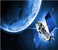 مدير «الفنية العسكرية»: لأول مرة إنشاء شعبة لهندسة الفضاء داخل الكلية