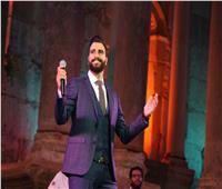 «قطان» في الأردن الخميس وفي اسطنبول الجمعة