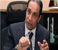فيديو |سامي عبد العزيز : الشائعات تهديد للأمن القومي