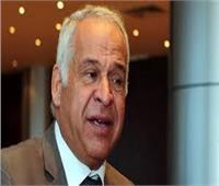 فرج عامر: البرلمان يكرم أبطال الإسكواش بعد سيطرتهم على البطولات العالمية