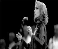 أشهر ١٠ أغاني لـ«جارة القمر» فيروز