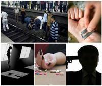 «أسبوع الانتحارات».. 7 حالات تدق ناقوس الخطر.. وخبراء يكشفون الأسباب والحل
