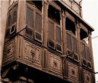 حكايات| «الأرابيسك» على أبواب الضياع.. وداعًا ديكورات «الأسطوات»