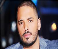 رامي عياش يعلن طرح موعد ألبومه الجديد