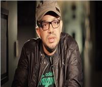 عمر طاهر يناقش «شقاوة سكر» بمكتبة مصر الجديدة
