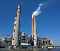 غدًا.. 3 محطات كهرباء «ترى النور» باستثمارات 6 مليارات يورو