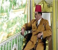 إقراض بريطانيا ومنجم السكري.. 9 أكاذيب شهيرة عن «مصر الملكية»
