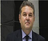 وزير قطاع الأعمال يكشف خطة تطوير شركة الحديد والصلب