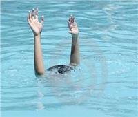 مصرع 3 أطفال غرقًا بالفيوم