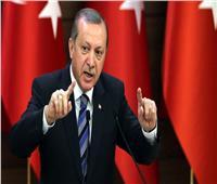 إردوغان: القانون الإسرائيلي فاشي وروح هتلر عاودت الظهور