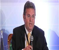 وزير قطاع الأعمال طرح 5 شركات بالبورصة أواخر سبتمبر المقبل