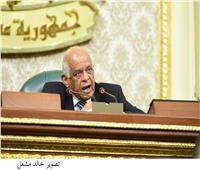 الوفد يعلن موافقته على برنامج «حكومة مدبولي»