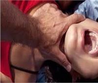 السجن من 5 إلى 15 عاما لـ 4 ذئاب بشرية اغتصبوا ربة منزل ببنها