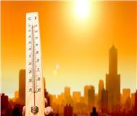 «العالم على صفيح ساخن».. تحذيرات جديدة من ارتفاع درجات الحرارة