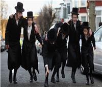 حكايات| وطن آخر لليهود.. باق للآن ومساحته أكبر من فلسطين