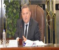 وزير قطاع الأعمال: ملتزمون بسداد مديونيات الكهرباء والغاز