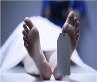 النيابة تستعجلتحريات المباحث في واقعة انتحار ضابط شرطة بالجيزة