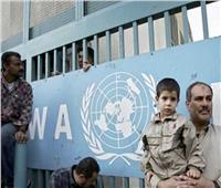 الناطق الرسمي للأونروا :مصرون علي استمرار دعمنا للفلسطينيين