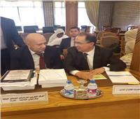 المنظمة العربية للطيران تشارك في اجتماعات الدورة 27 للتنسيق والمتابعة