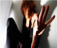 قصص وعبر| ذئب.. رفض حفل اغتصاب ضحيته