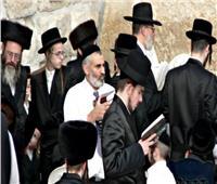 قانون «يهودية» إسرائيل.. رفض عربي وتنديد دولي على استحياء