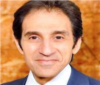 راضي:افتتاح أضخم 3 محطات كهربائية بالمنطقة بإرادة المصريين