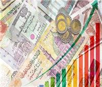 استطلاع: الاقتصاد المصري يحقق نمو بنسبة 5.2% فى السنة المالية الجديدة